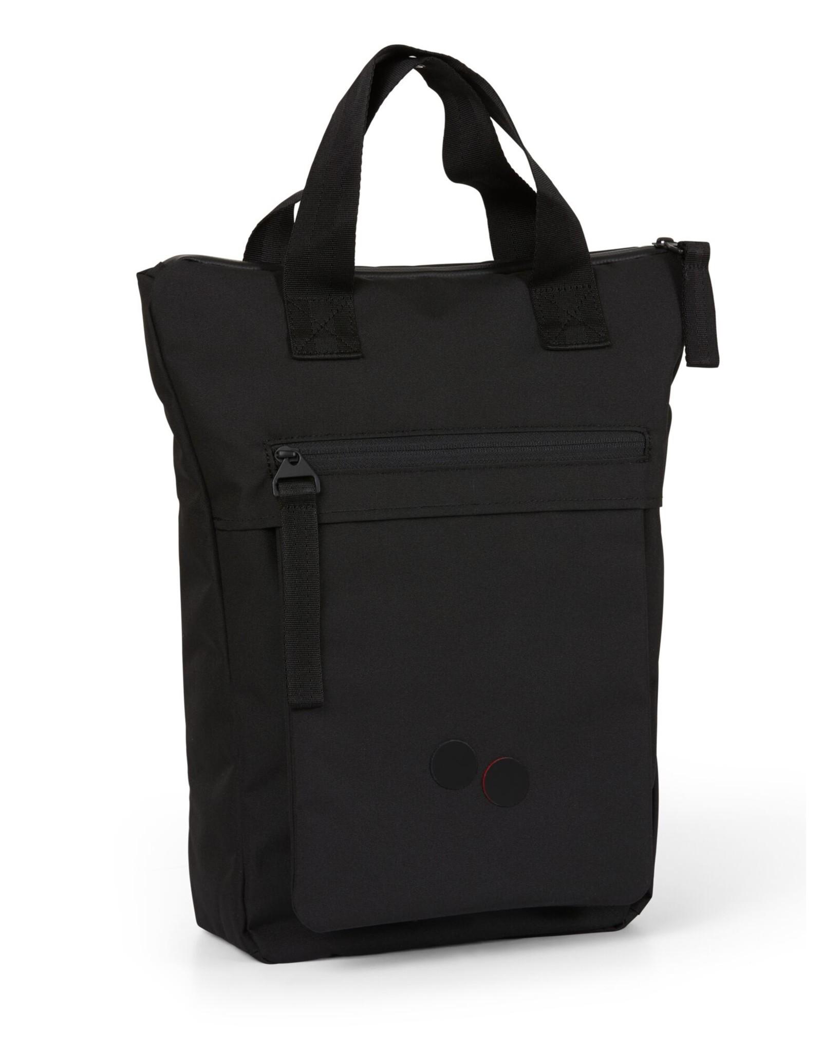 pinqponq TAK Backpack