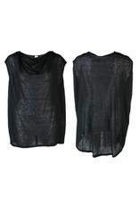 format BRIZ Shirt, linen
