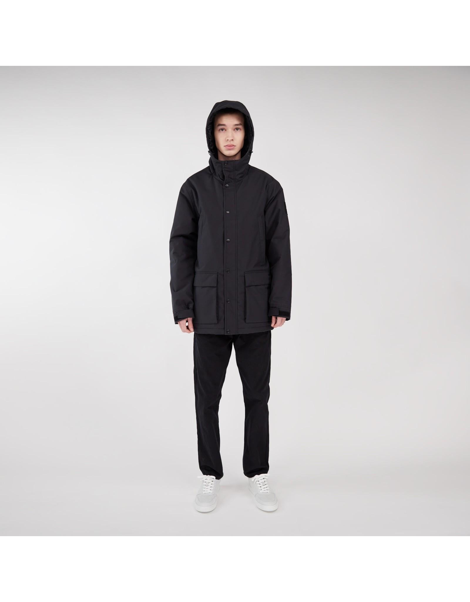 MAKIA Grit jacket
