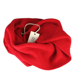 Rifò Recycled Cashmere Wool Scarf - Federico