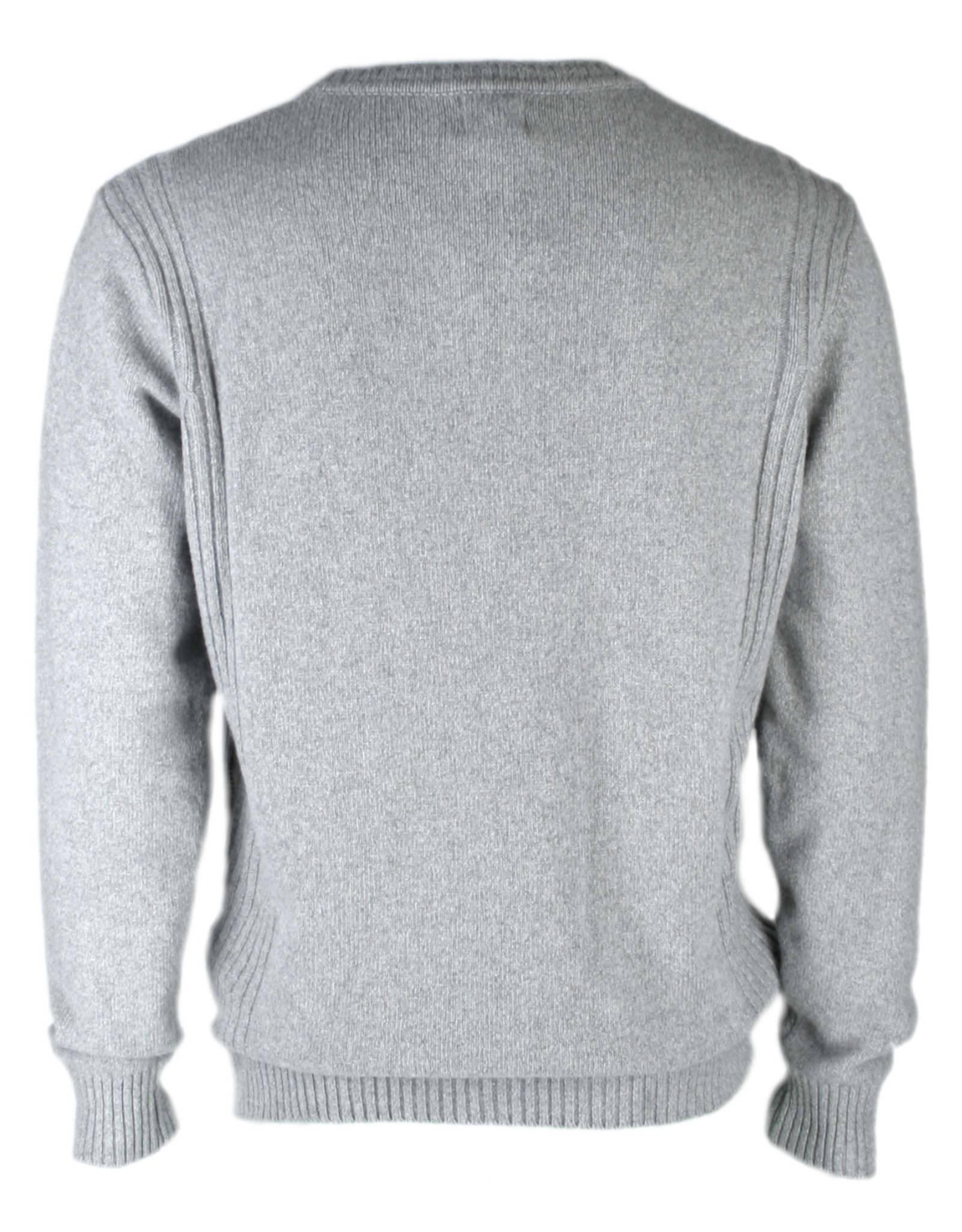 """Rifò upcycled cashmere sweater """"Roberto A"""""""