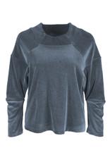 format MICH sweater,  nicki