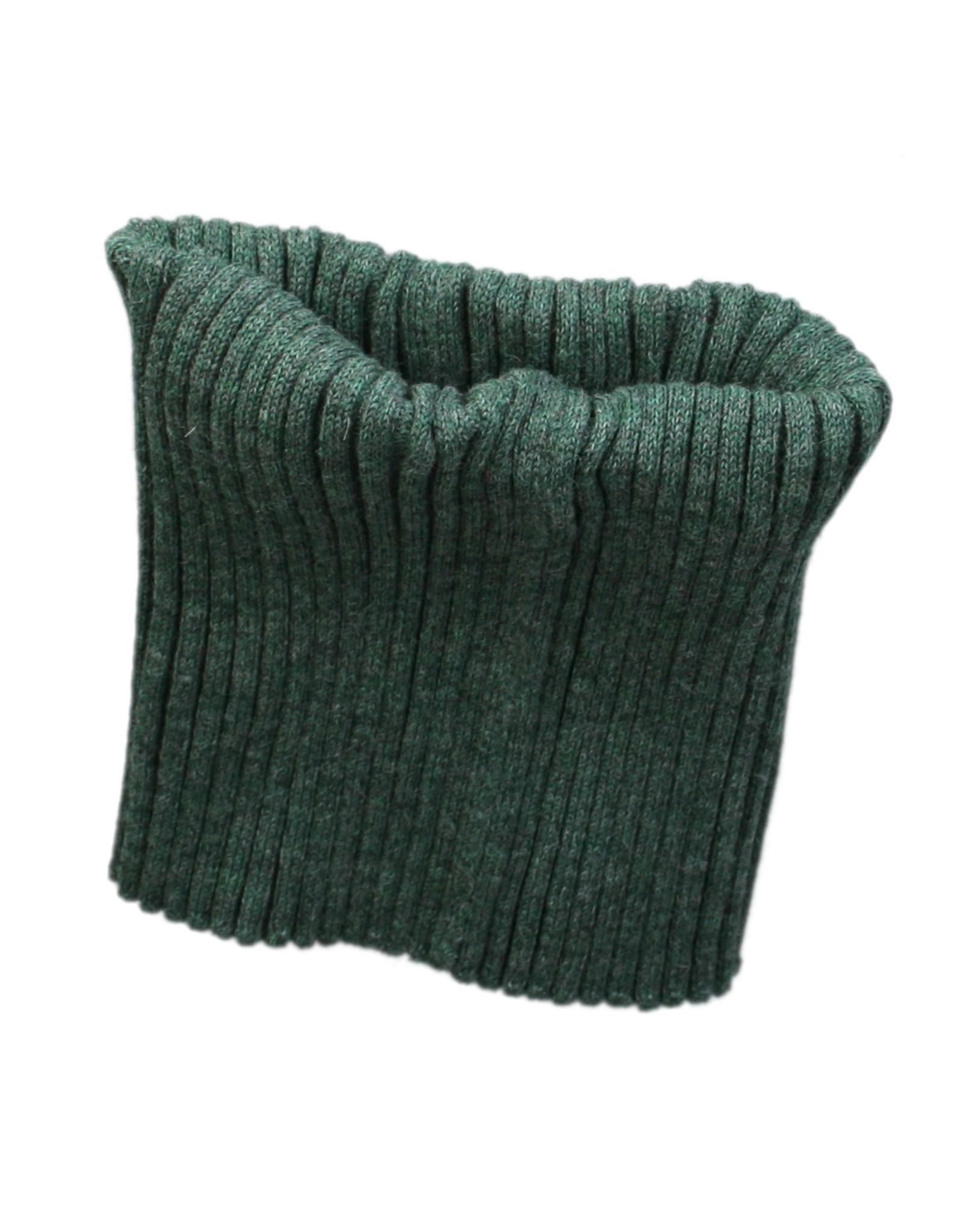 De Colores Rollkragen Schal, Hüftwärmer