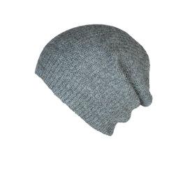 De Colores wide hat