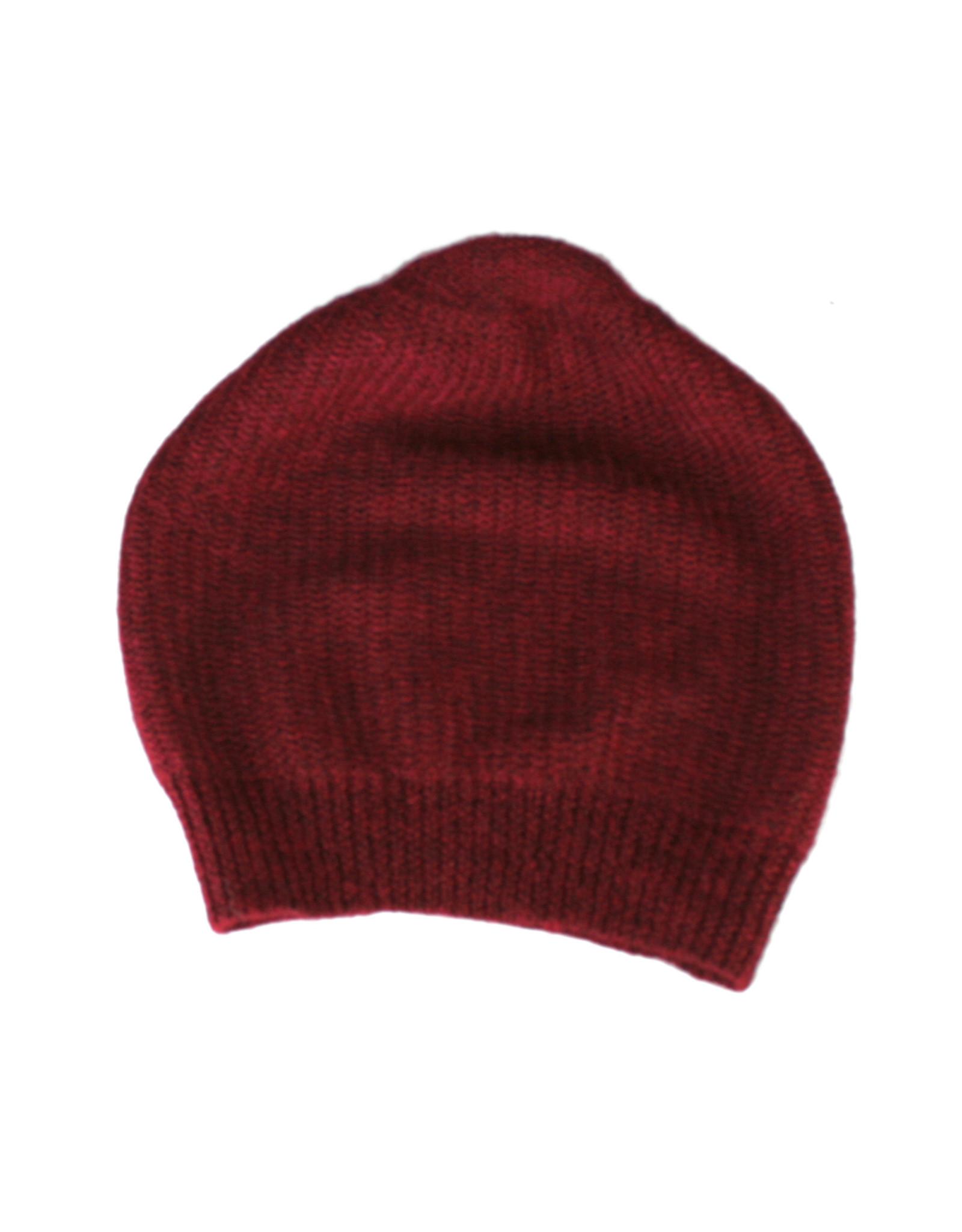 De Colores weite Mütze