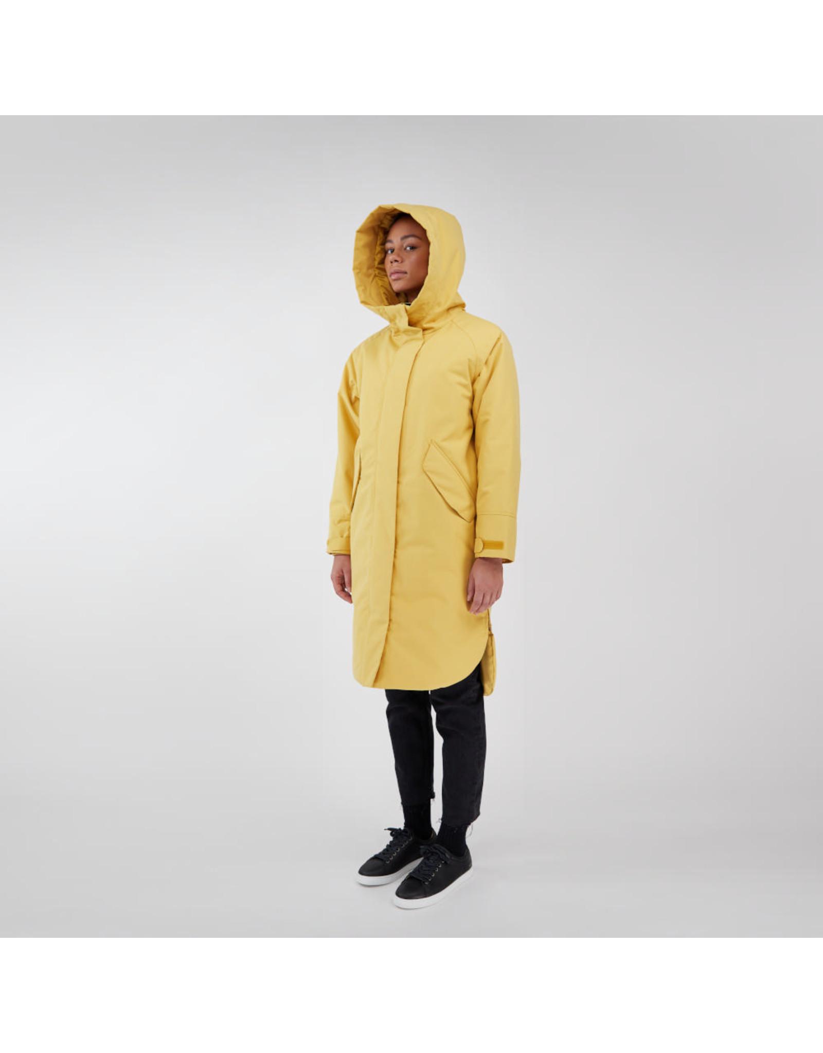 MAKIA Rae coat
