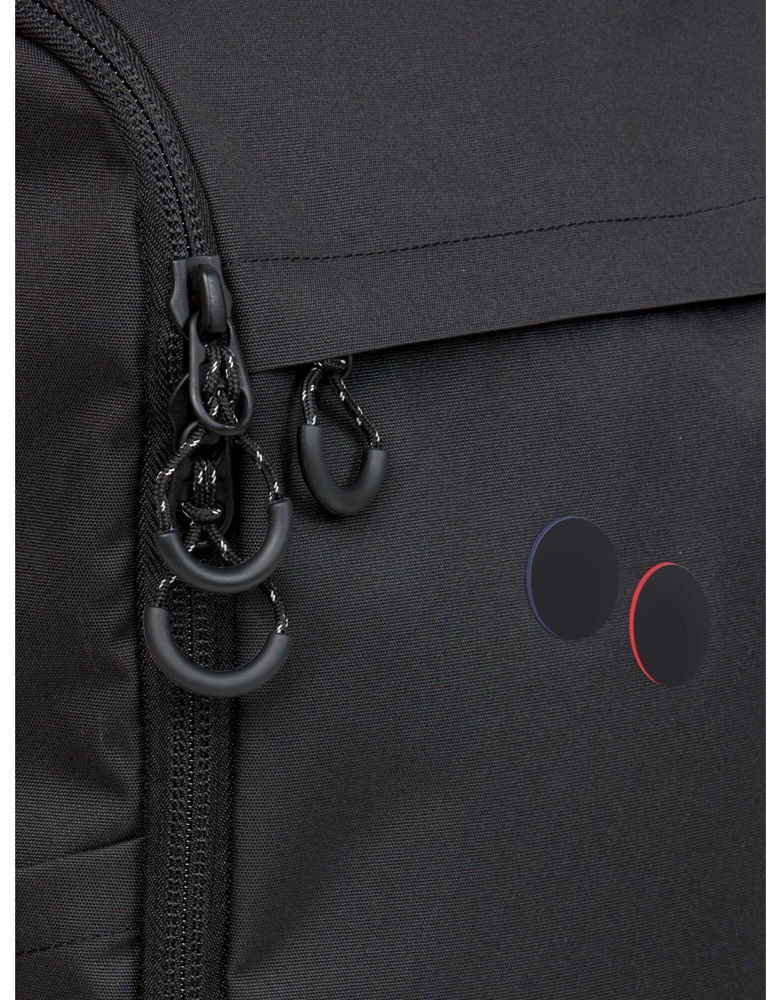 pinqponq PURIK Backpack