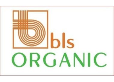 bls organic socks