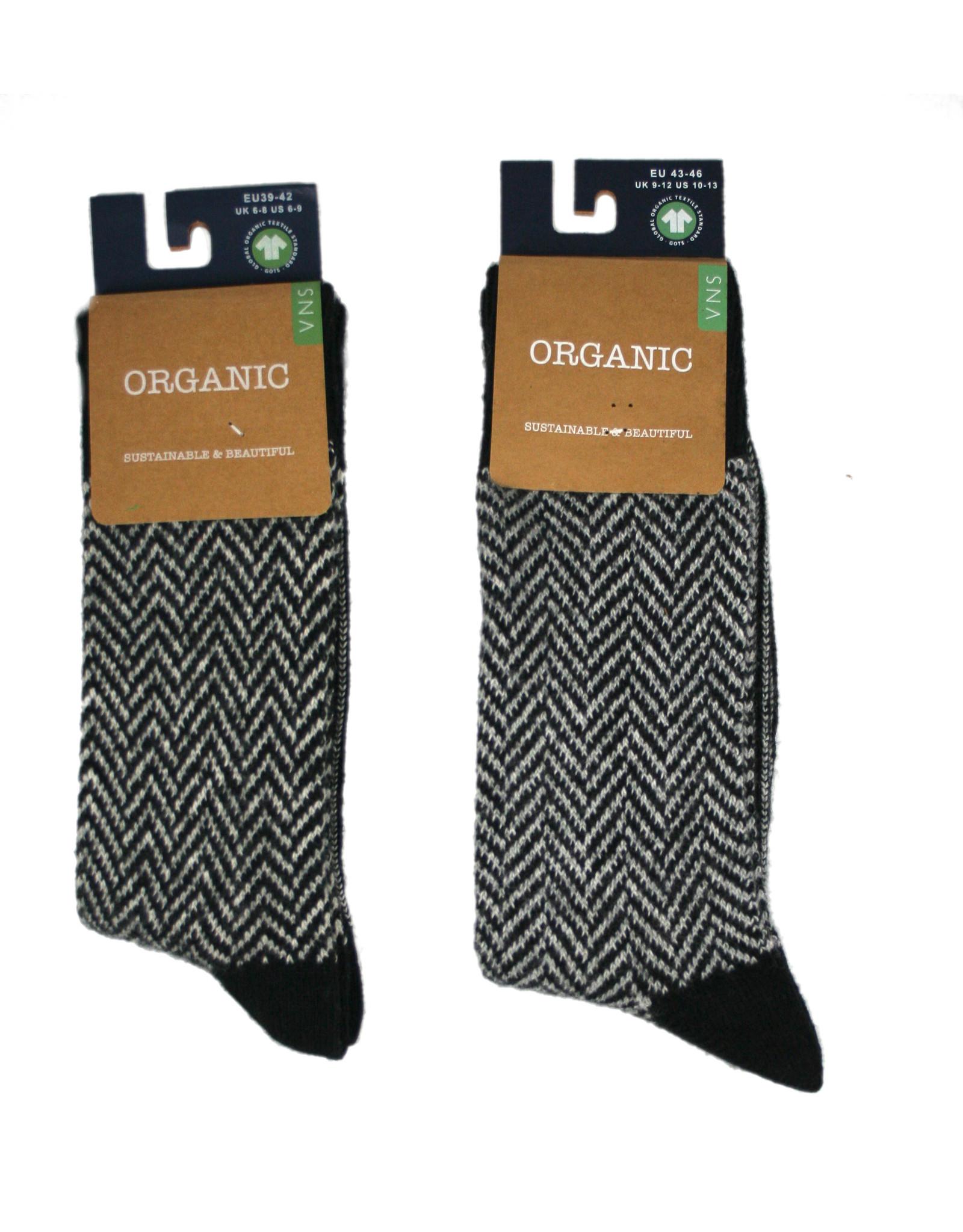 bls organic socks  Socken Baumwolle, Wolle
