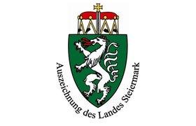 Landeswappen Steiermark