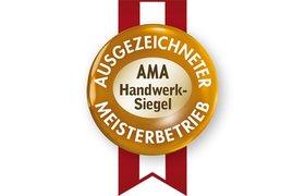 AMA Handwerkssiegel