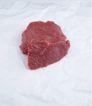 Buchberger Hüft Steaks vom Rind 380 g