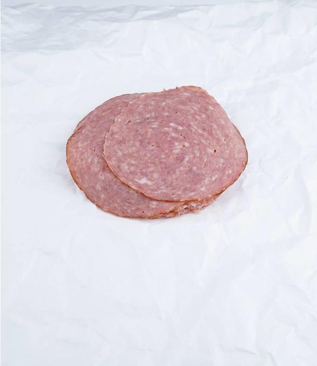 Buchberger Wienerwurst