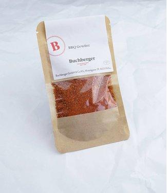 Buchberger BBQ Gewürz 25 g