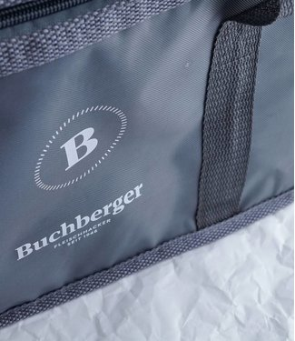 Buchberger Kühltasche