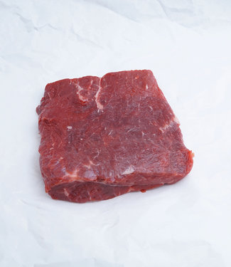 Buchberger Flat Iron Steak vom Rind 300 g