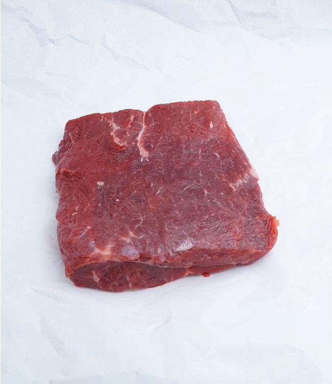 Buchberger Flat Iron Steak vom Rind 300 g