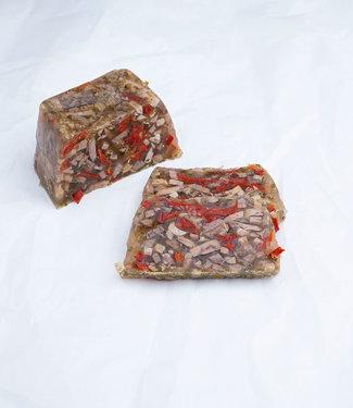 Buchberger Tafelspitz-Sülzchen 150 g