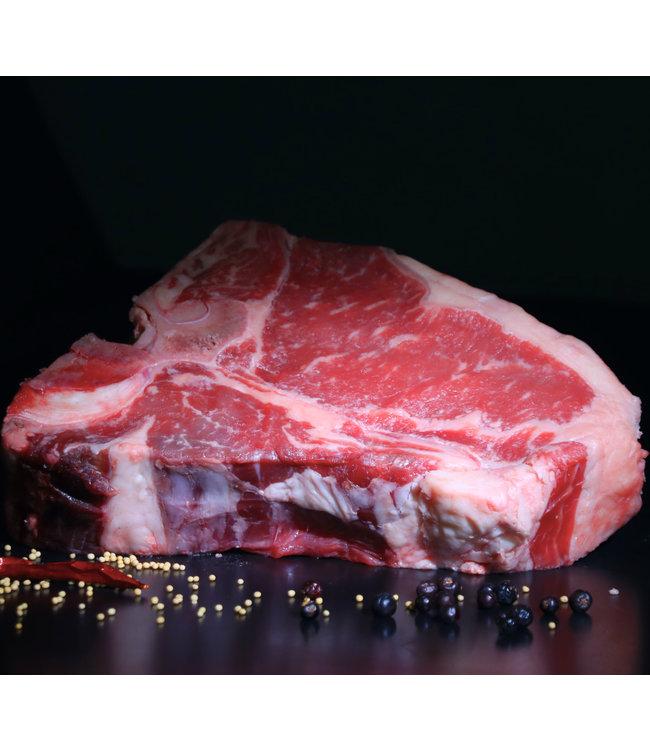 Buchberger Porterhouse Steak 950 g