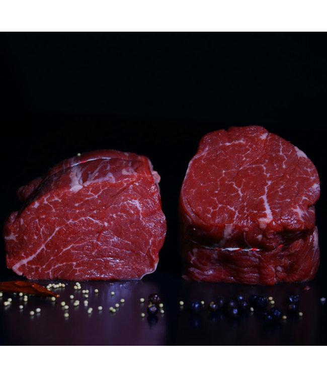Buchberger Filet Steaks vom Rind 500 g