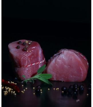 Buchberger Schweinsfischerl 500 g