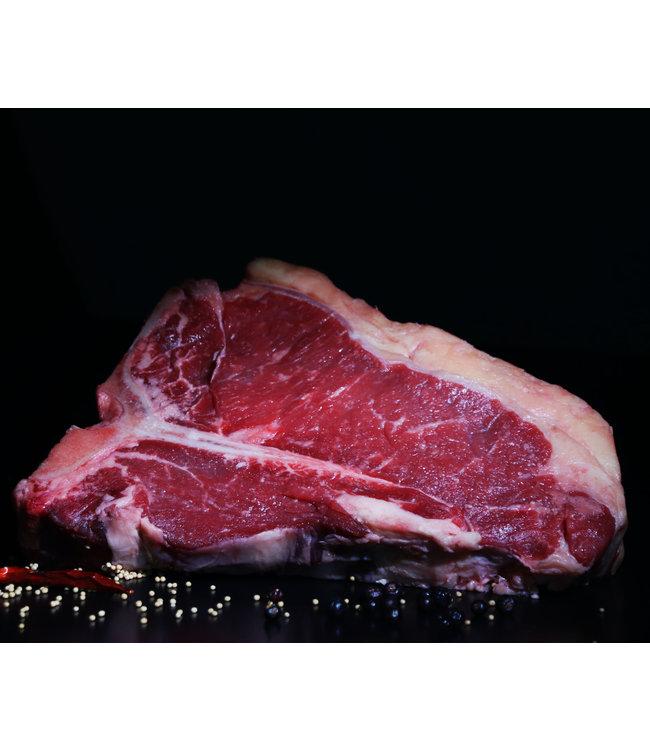 Buchberger T-Bone Steak 750 g