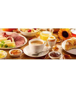 Feinschmecker Frühstück / pro Person