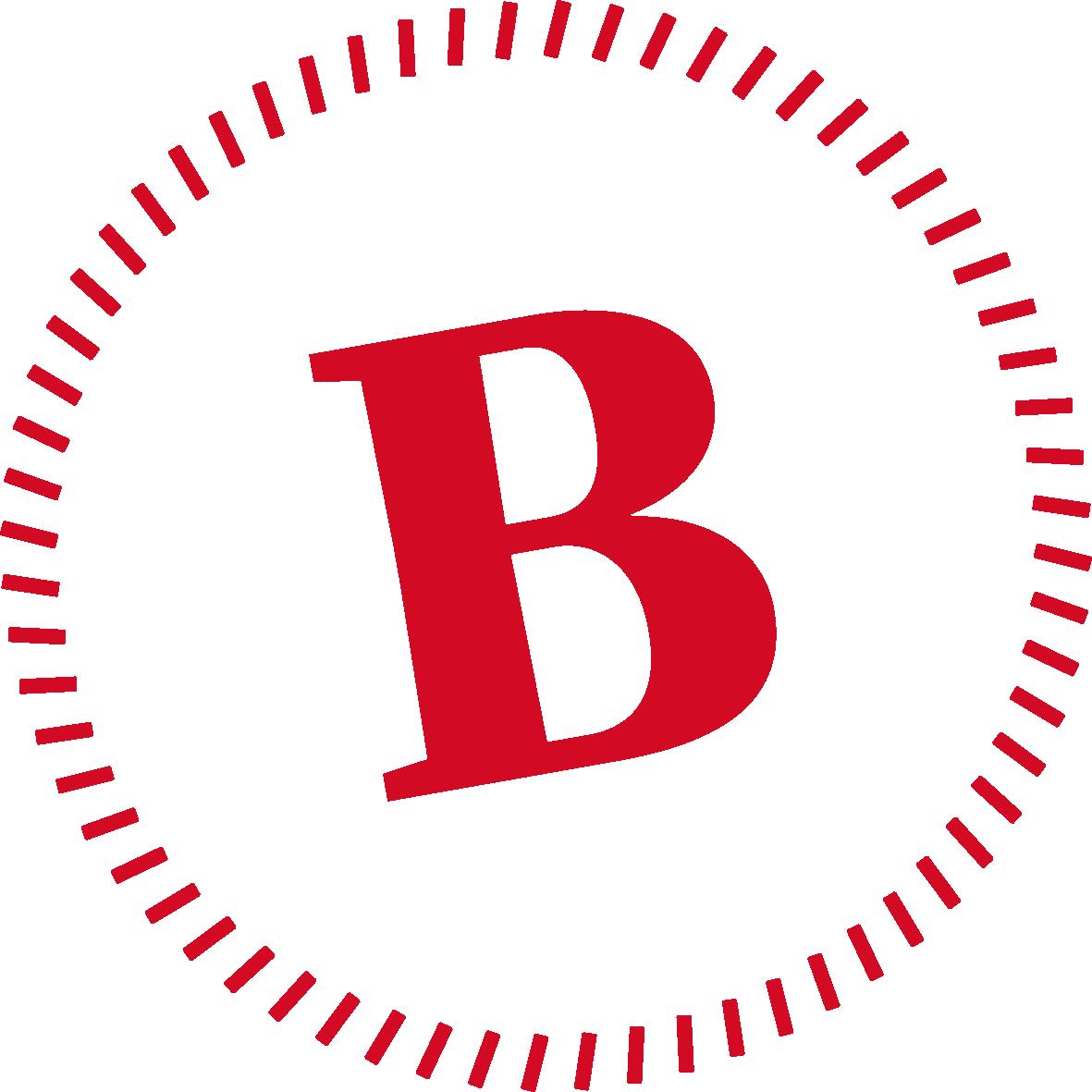Buchberger Shop