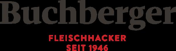 Buchberger Online-Shop mit Frische-Versand