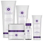 Iluma - Image Skincare