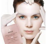 I Mask - Image Skincare