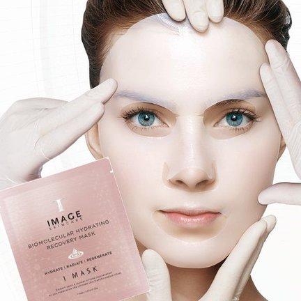 Image Skincare I Mask
