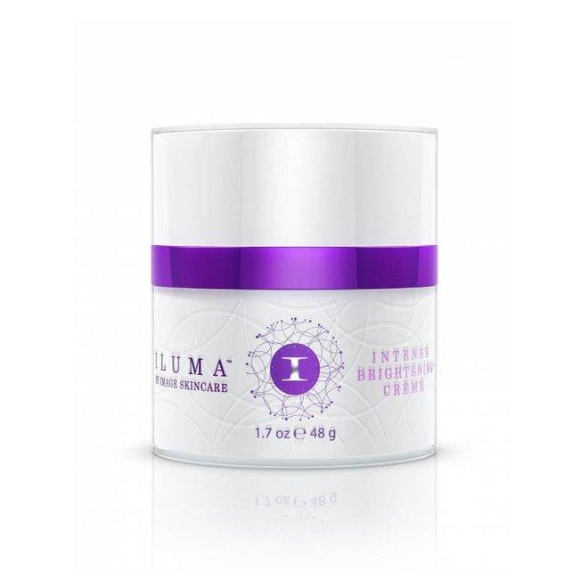 Iluma Intense Brightening Cream