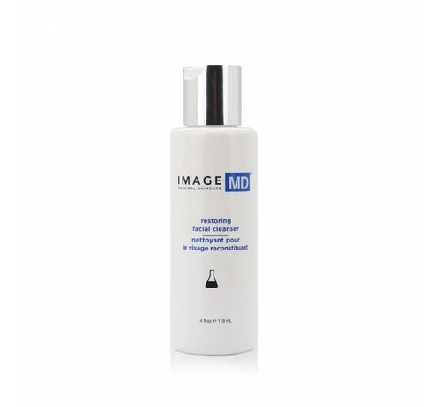 Image Skincare MD Restoring Facial Cleanser