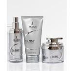 The Max - Image Skincare