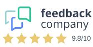 FEEDBACKCOMPANY