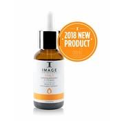 Image Skincare Vital C Hydrating Antioxidant ACE Serum