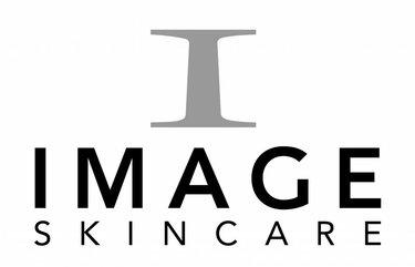 Image Skincare productlijnen