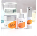 Vital C - Image Skincare