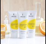Prevention - Image Skincare