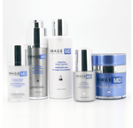 MD Skincare - Image Skincare
