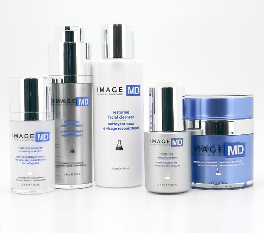 Image Skincare MD Skincare