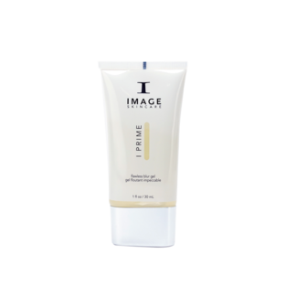 Image Skincare I Prime Flawless Blur Gel