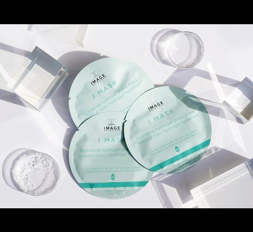 Image Skincare I Mask HYDRATING Hydrogel Sheet Mask