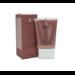 Image Skincare I Conceal 01 Flawless Foundation - Porcelain