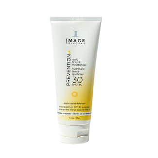 Image Skincare Prevention Daily TINTED Moisturizer SPF30