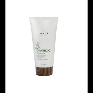 Image Skincare Ormedic Balancing Gel Masker