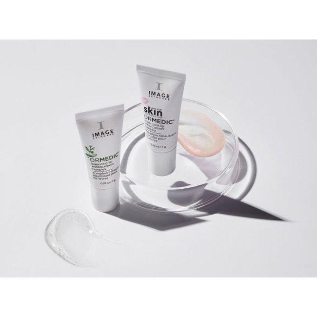 Image Skincare Ormedic Sheer Pink Lip Gift
