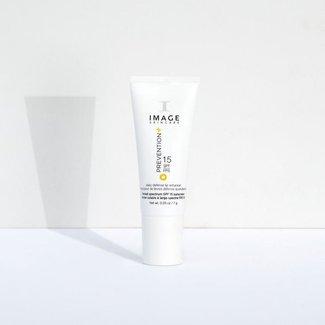 Image Skincare Prevention Daily Defense LIP Enhancer SPF15