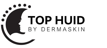 Image Skincare Webshop - Top Huid - Gratis Verzenden - Bestel tot 23.30 uur